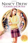 Nancy Drew: A Novelization of the Hit Movie
