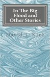 In The Big Flood And Other Stories