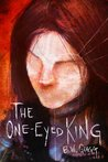 The One Eyed King (The Tom O'Conner Files)