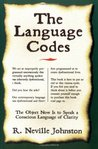 The Language Codes