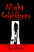 Night of the Colonoscopy: A Horror Story (Sort of) (Savvy Stories, #4)