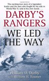 Darby's Rangers: We Led the Way