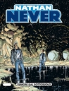 Nathan Never n. 87: Terrore dal sottosuolo