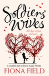 Soldier's Wives