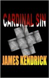 Cardinal Sin James Kendrick