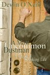 A Most Uncommon Dustman: A Magical Spanking Tale