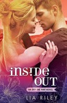 Inside Out (Off the Map, #3)