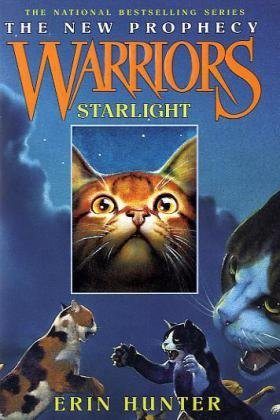 Starlight by Erin Hunter