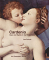 Cardenio: Days and Nights in the Wilderness