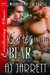 Carter and His Bear (Warriors of the Light #7)