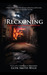 The Reckoning (Ben Coverdal...
