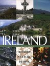 Ireland: History, People, Culture