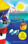 The Lighthouse Keeper Stories: Lighthouse Keeper's Lunch AND The Lighhouse Keeper's Picnic