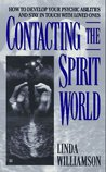 Contacting the Spirit World