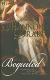 Beguiled (Regency Trilogy, #3)