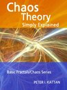 Chaos Theory Simply Explained (Basic Fractals/Chaos Series)