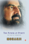 The Power of Purity: The Path to Liberation