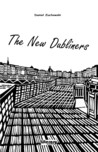 The New Dubliners