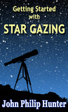 Getting Started with Star Gazing