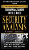 Security Analysis, Part III - Senior Securities With Speculative Features