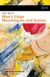 The Best Men's Stage Monologues and Scenes