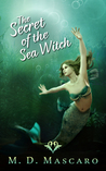 The Secret of the Sea Witch