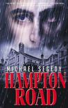 Hampton Road: A Psychological Thriller for Young Adults