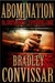 Abomination (Bloodlines: A ...