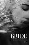 The Bride: Part One