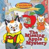 The Missing Apple Mystery