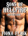 Sons of Hellfire: Initiation