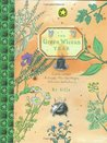 The Green Wiccan Year: Celebrations, Rituals, Herbal Magic, Kitchen Witchery