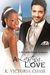 A Lasting Love (A Richards Family Romance)