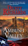 Ambush Valley (A Byrnes Family Ranch Western)