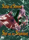 Stable of Sorrow
