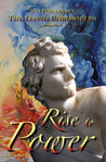 Rise to Power (The David Chronicles #1)