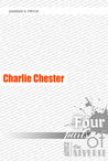 Charlie Chester | Four Parts of the Universe: Prequel (The City)