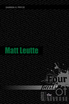 Matt Leutte | Four Parts of the Universe: Prequel (The City)