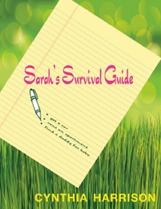 Sarah's Survival Guide