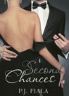Second Chances by P.J. Fiala