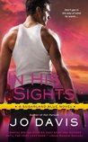 In His Sights (Sugarland Blue, #3)