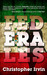 Federales by Christopher  Irvin