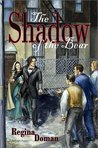 The Shadow of the Bear by Regina Doman