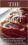 The New Super Fruit