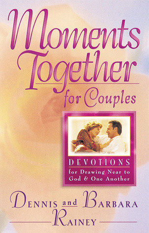 devotional for dating couples online Devotional for dating couples online navidating: a day devotional for him:  equipping couples to navigate the modern dating world with godly principles.