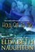 Hold on to Me (Against All Odds, #2)
