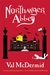 Northanger Abbey (The Austen Project #2)