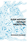 Slow Motion German Adjectives