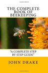 The Complete Book Of Beekeeping