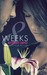 8 Weeks by Bethany Lopez